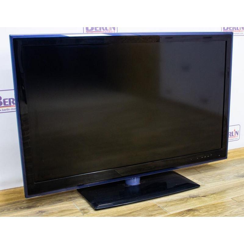 """Телевизор Lg 42"""" 42LX6500 3d"""