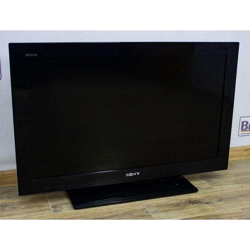 """Телевизор Sony 32"""" KDL32CX525 LED"""