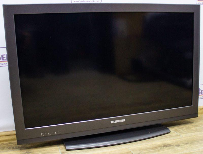 Телевизор Telefunken T40R912DVBCTS2