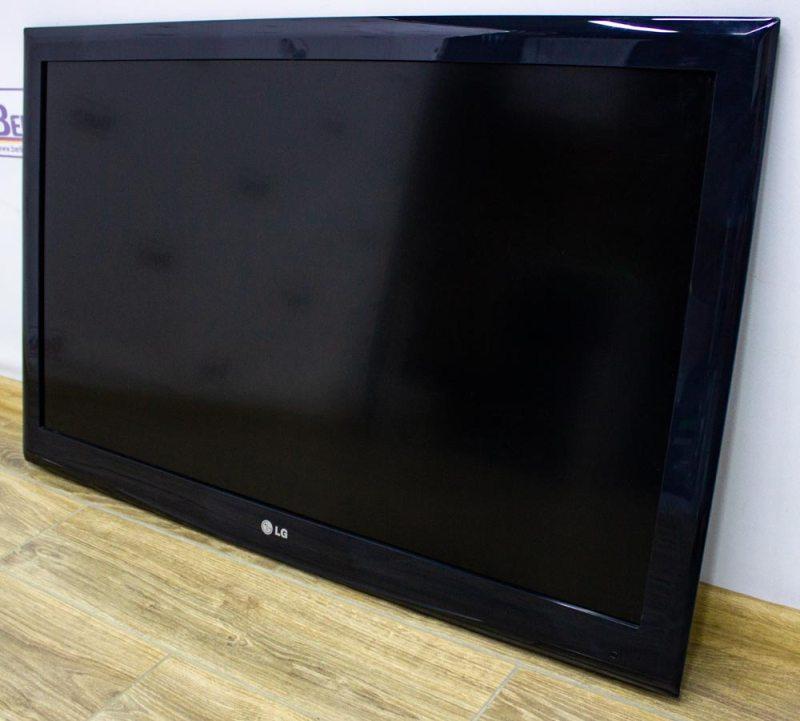 Телевизор LG 37LE4500 ZA - 2