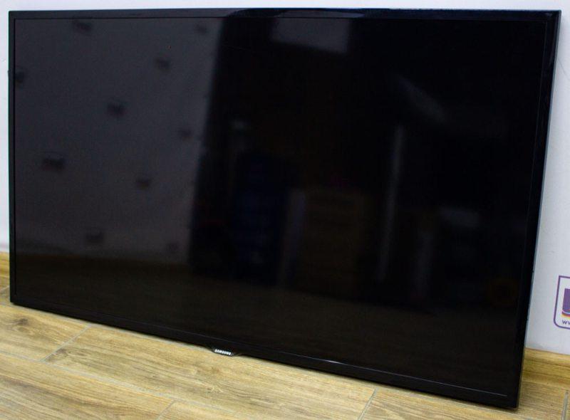 Телевизор 46 Samsung UE46F5370SS