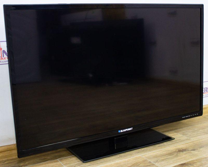 Телевизор Blaupunkt 40 148N GB 5B2