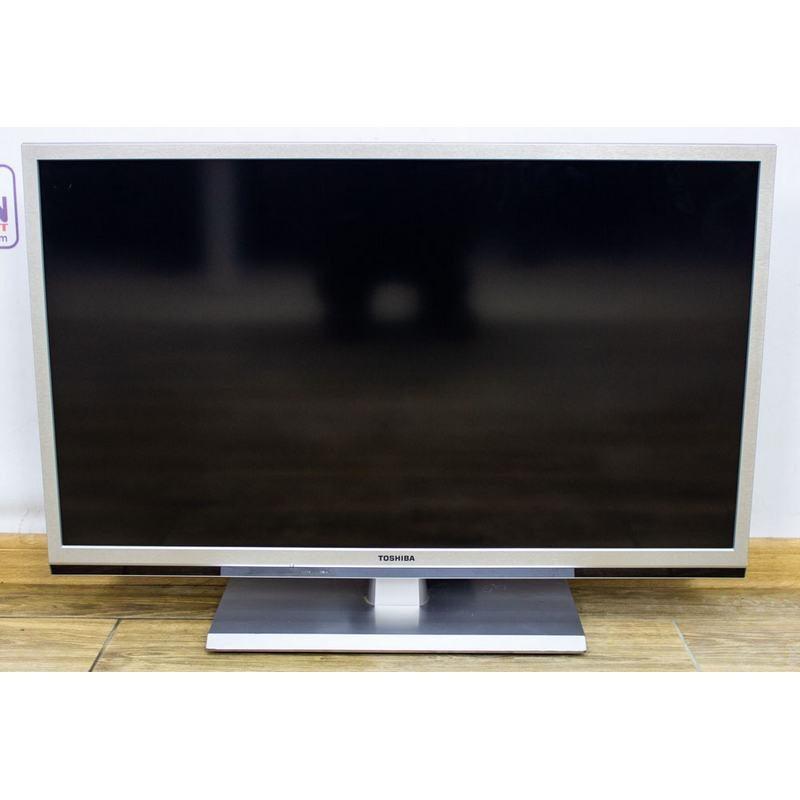 "Телевизор Toshiba 32"" 32SL980"