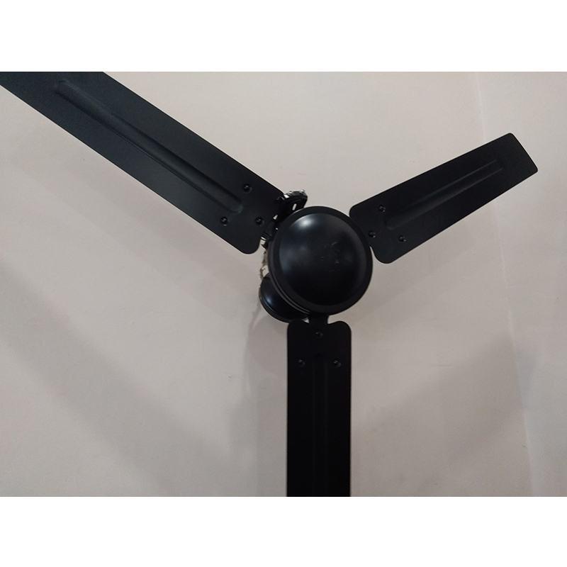Вентилятор потолочный Klarstein новый