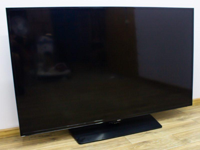 Телевизор Samsung UE58H5270AS