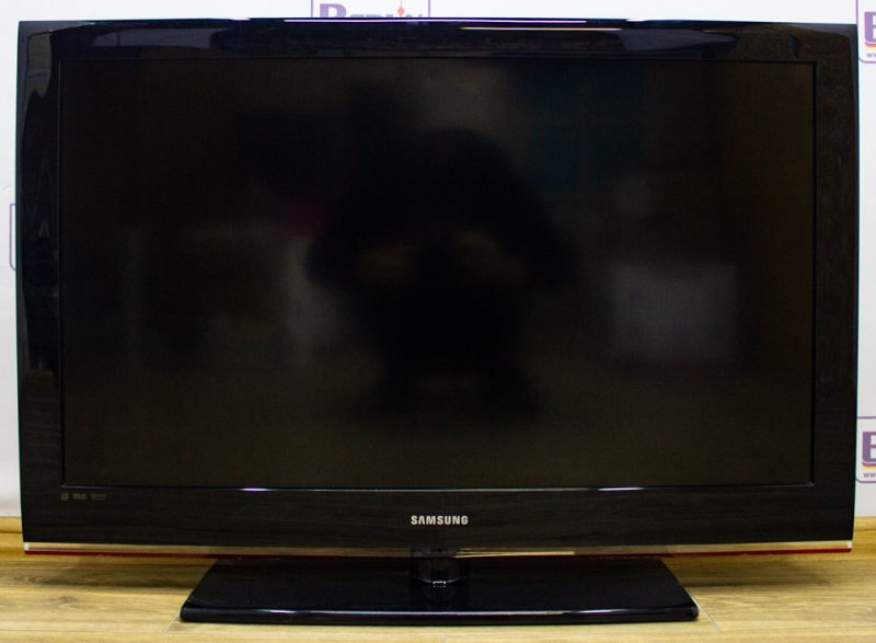 Телевизор Samsung LE40B530P7W
