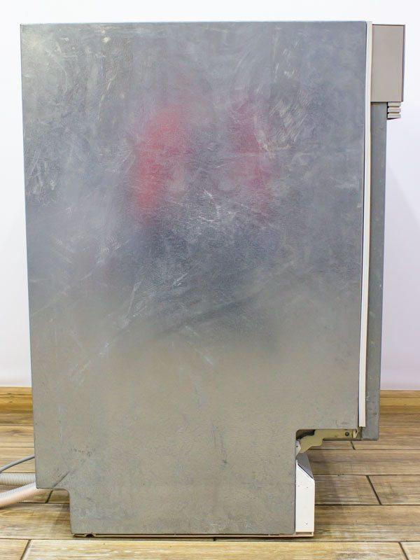 Посудомоечная машина Bosch SMI53M35EU 01