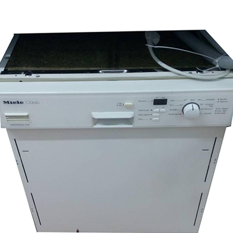 Посудомоечная машина    Miele Classic G 684 SC-i