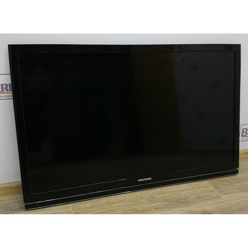 """Телевизор Grundig 40"""" 40VLE8003 BL - 3"""