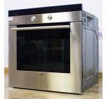 Электродуховка Siemens HB55055 01