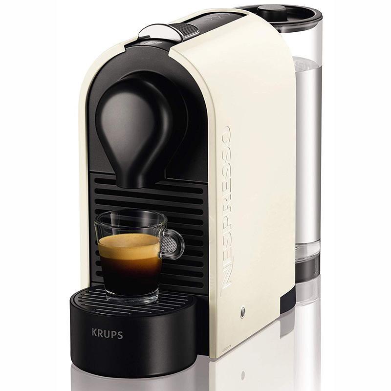 Кофеварка Krups XN 2501