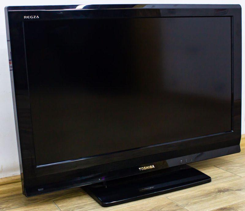 Телевизор 32 Toshiba 32AV635D