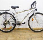 Горный велосипед 26 Bergamont Ali Tronic