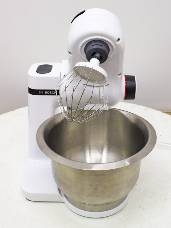 Кухонный комбайн Bosch MUMS2EW00 01