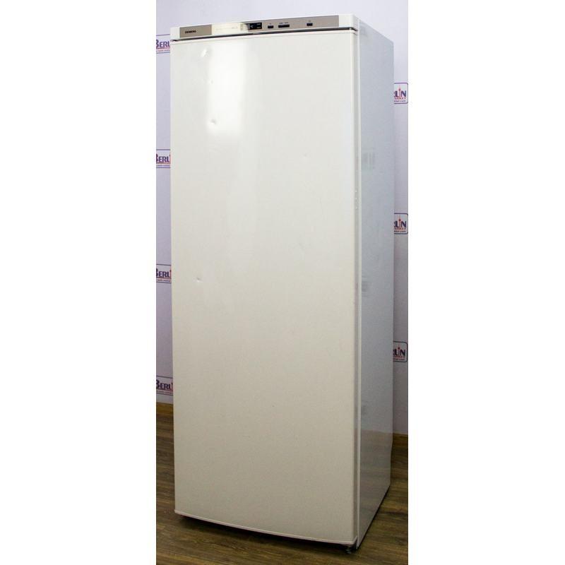 Морозильный шкаф Siemens GS30U431 04 no frost