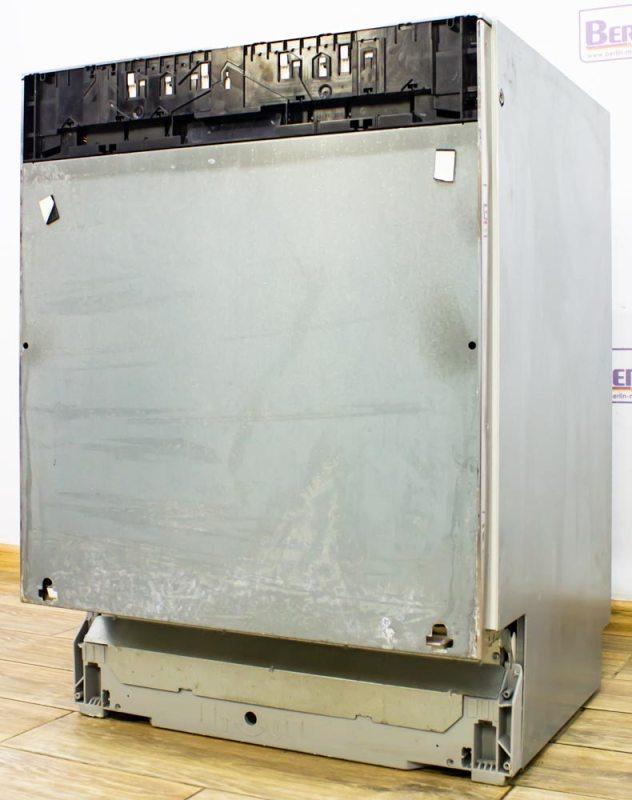 Посудомоечная машина Neff S21M86N5DE51