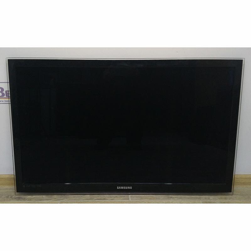 Телевизор Samsung UE40C6700US - 2