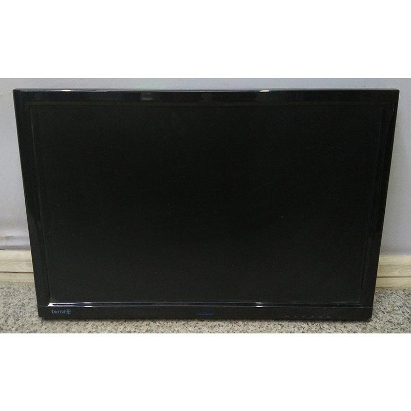 Монитор 24 Terra LCD 2430W - 3