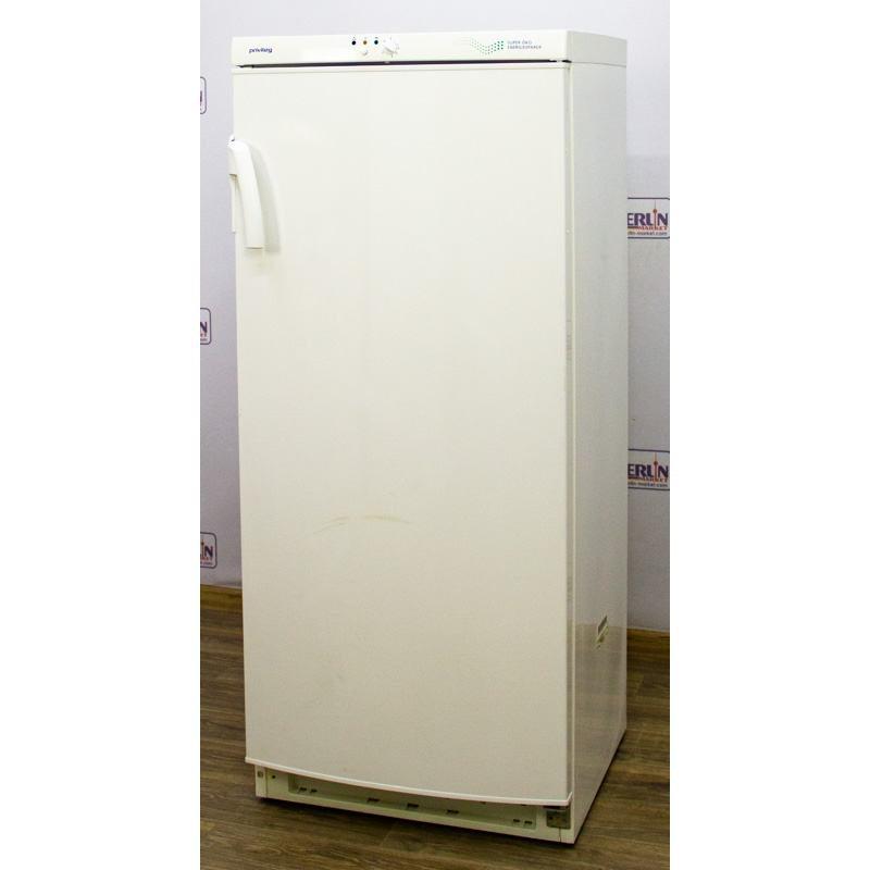 Морозильный шкаф Privileg 40964 164l 5 полок sn 64800175