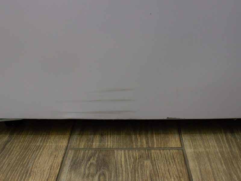 Морозильный шкаф Bomann GS 3181 WEISS