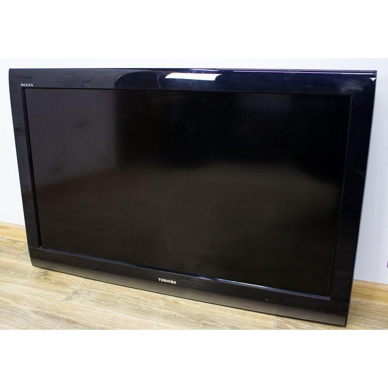 Телевизор Toshiba 40LV733G1