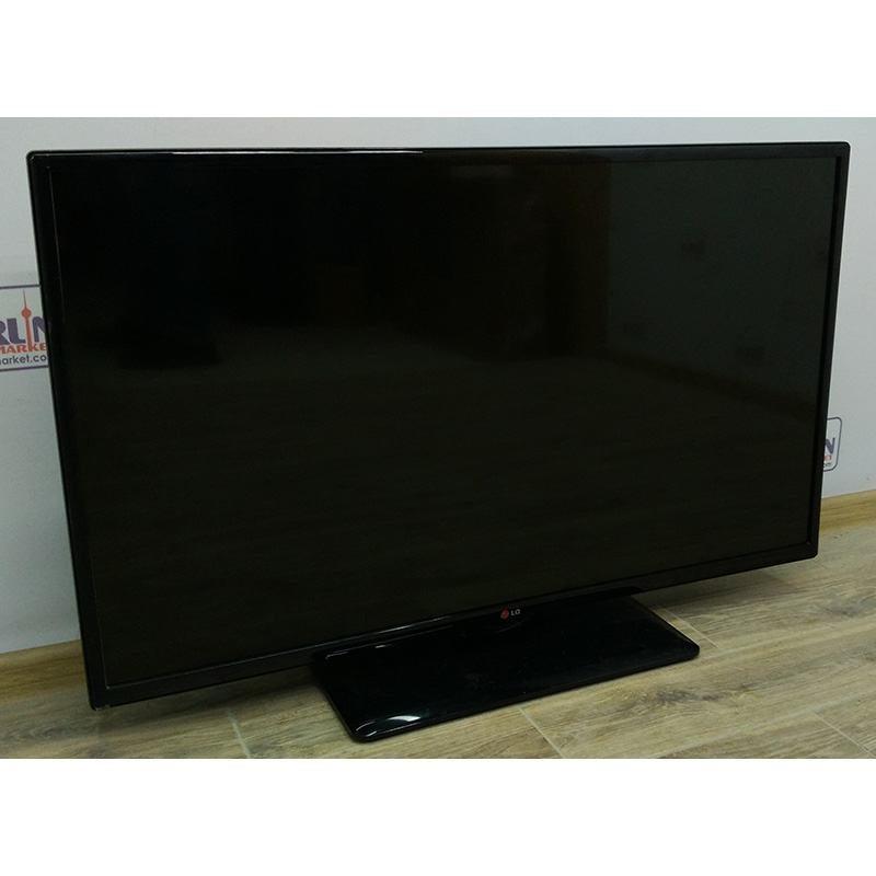 Телевизор Lg 42LN5204