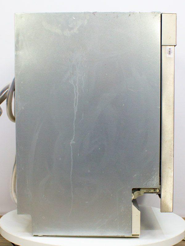 Посудомоечная машина Bosch SMU 40M55EU 03