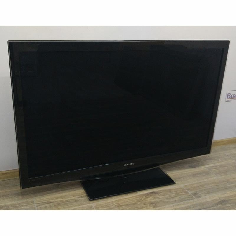 Телевизор Samsung LE55B650T2P - 2