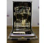 Посудомоечная машина Whirlpool ADG 155
