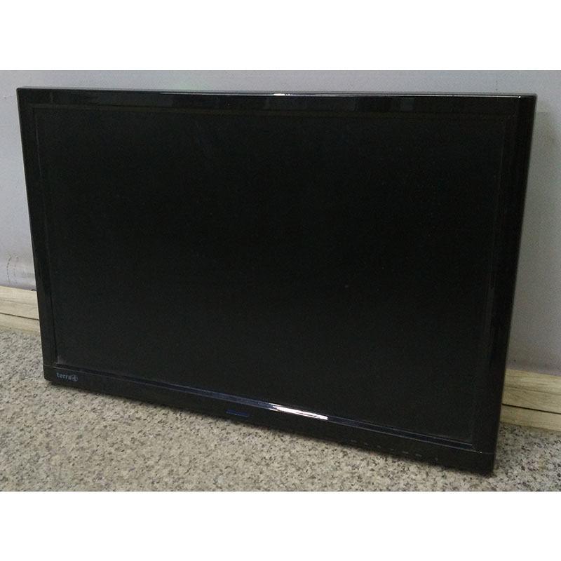 Монитор 24 Terra LCD 2430W - 2