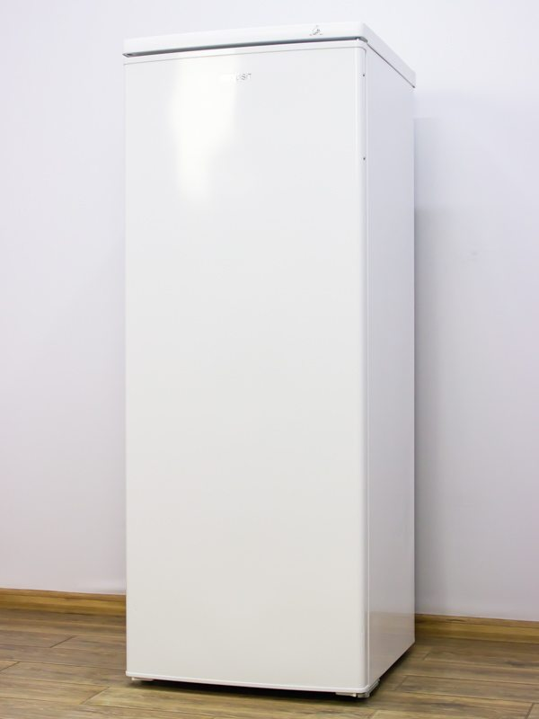 Морозильный шкаф Exquisit GS23543