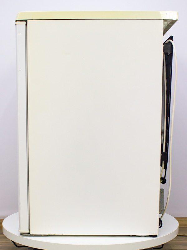 Морозильный шкаф Privileg 90762