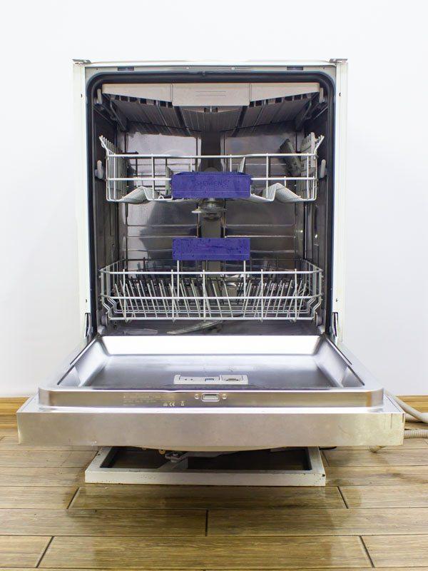 Посудомоечная машина Siemens SN45L580EU 45