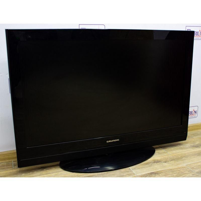 Телевизор Grundig Vision 7 42 7952 T