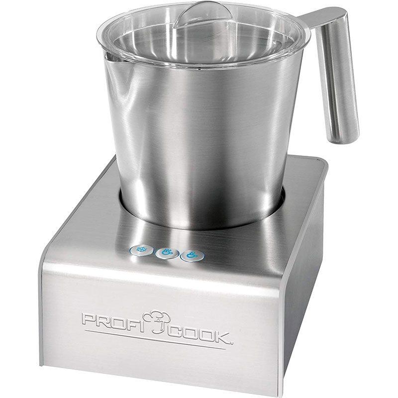 Вспениватель молока электрический Profi Cook PCMS 1032 LPNHE364644258