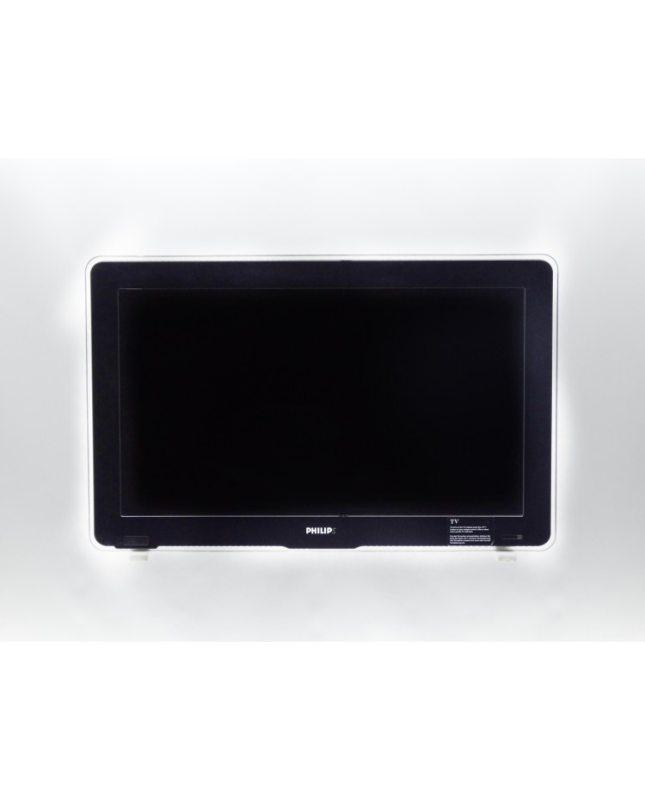 Телевизор 32 Philips 32HFL5850D