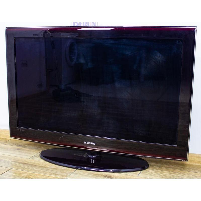"""Телевизор Samsung 40"""" LE40A656A1F - 2"""