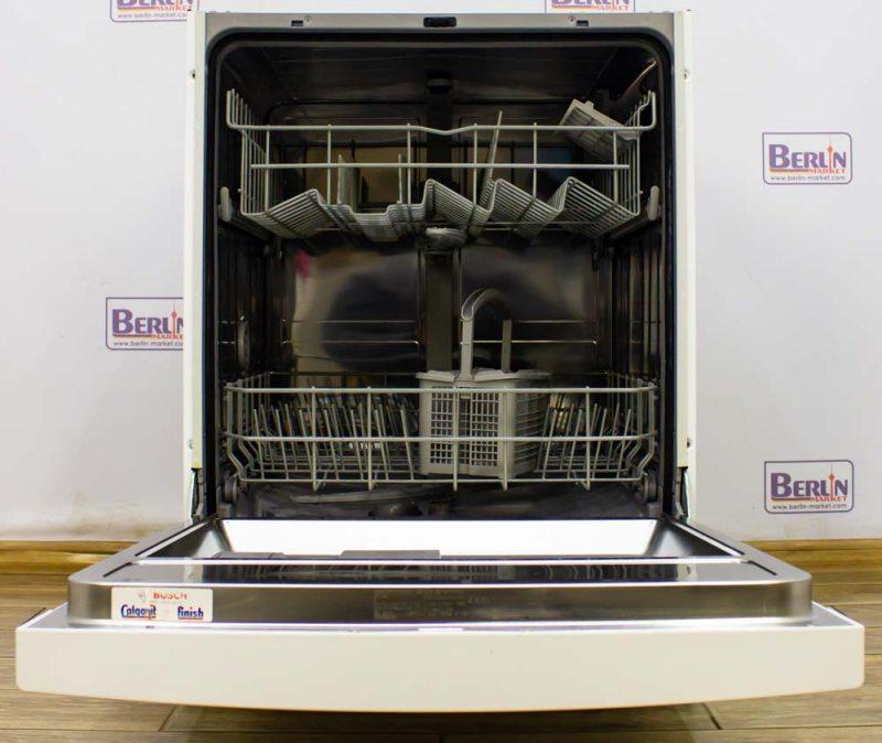 Посудомоечная машина Bosch SGS45N22EU36