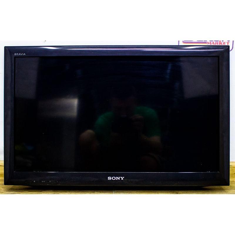 Телевизор Sony KDL26EX555