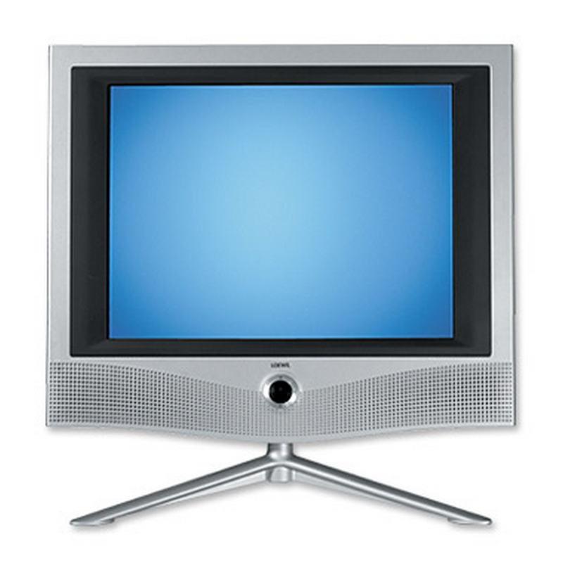 Телевизор Loewe 20 Xelos A20
