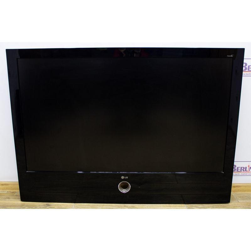 """Телевизор Lg 47"""" 47LG6000 - 2"""