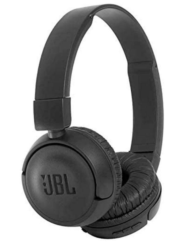Наушники накладные JBL T450BT LPNHE319876384