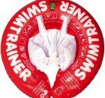 Круг для обучения детей плаванию Swimtrainer LPNHE470930514
