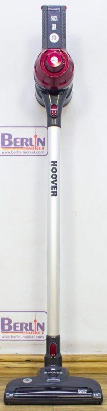 Пылесос вертикальный Hoover FD22RP 011 LPNHE332710661