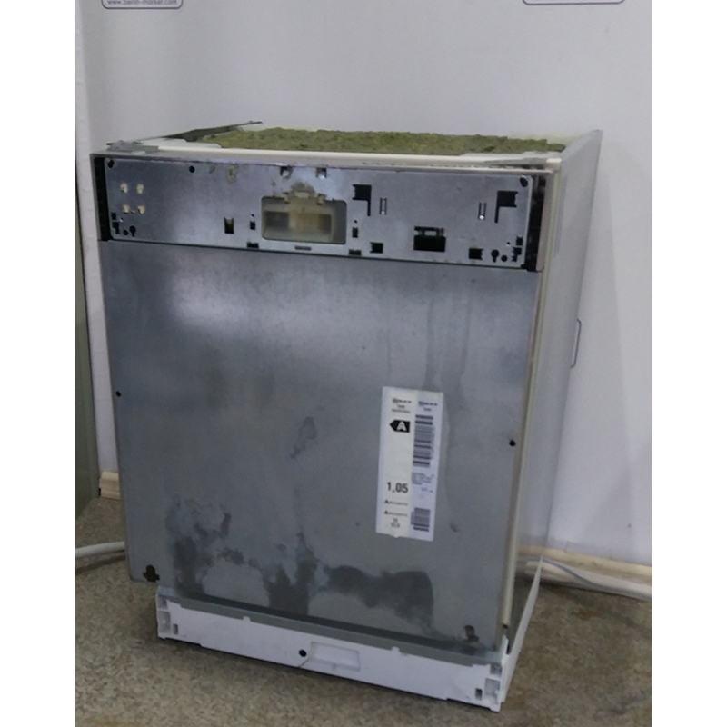 Посудомоечная машина   Neff S54T67XOEU-10