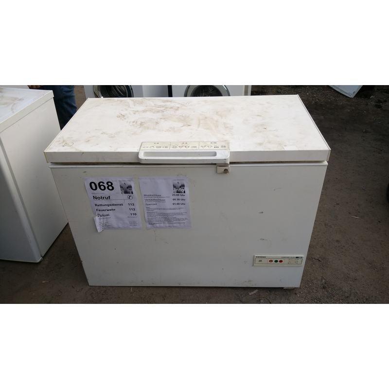 Морозильный ларь Siemens GT26K01 01