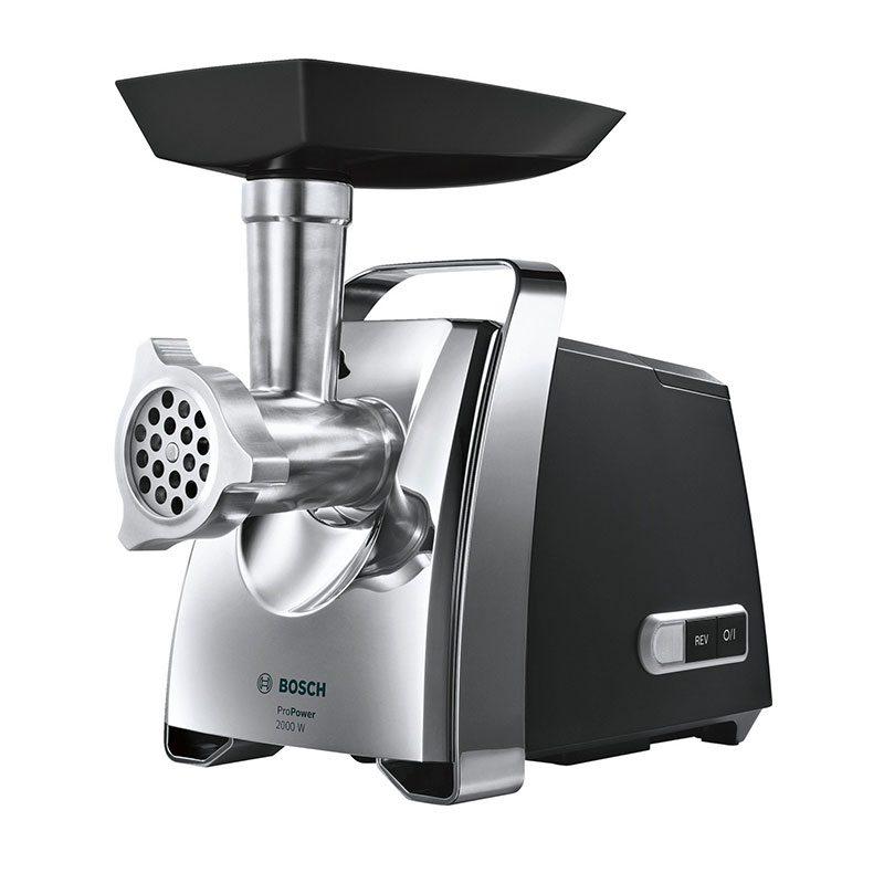 Мясорубка Bosch MFW67440 LPNHE338008620