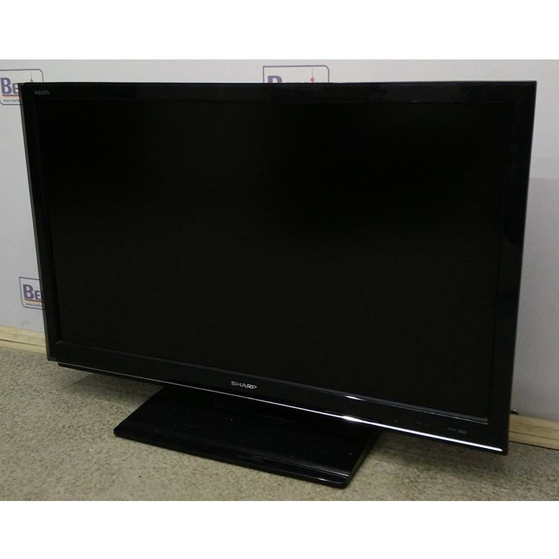 "Телевизор Sharp 46"" LC46XL2E"