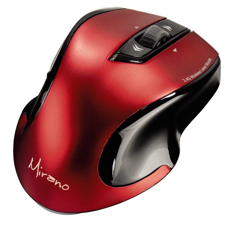 Компьютерная мышь Mirano 53877 LPNHE323587206