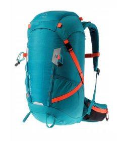 Рюкзак туристический Elbrus Alpinpak 30L